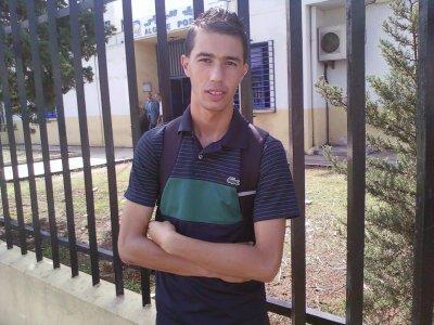 Blog de abdalah-07