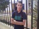 Photo de abdalah-07