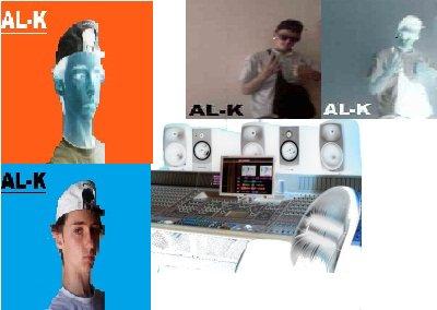MOI AL-K