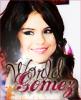 WorldGomez