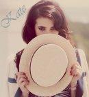 Photo de Kate-Jenson-Music