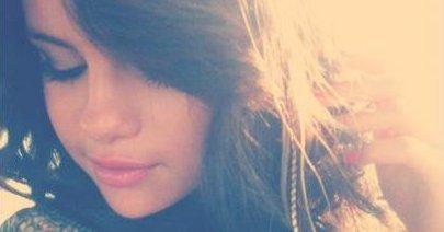 Selena's Diaries
