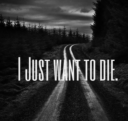 Sick Life : Vivre pour mourir