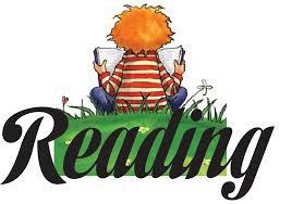 Les livres à lire à Noël