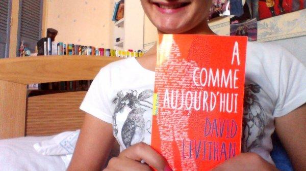 . !!! BOOK HAUL !!! .