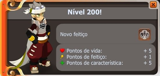 LV 200