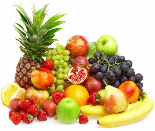 les vitamines et matières grasses