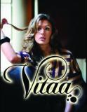 Photo de vitaa-57