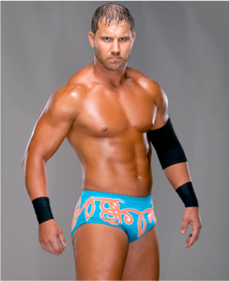 Michael McGillicutty
