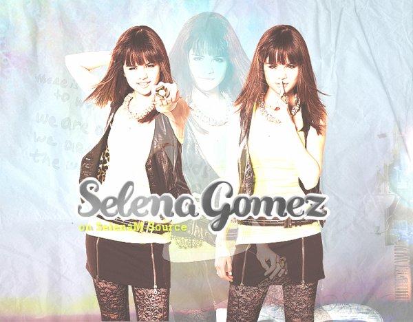 . SELENAM-SOURCE.SKY ☻ Suis la vie de la mervielleuse Selena Marie Gomez !.