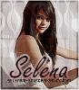 SelenaM-Source