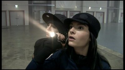 Tokio Hotel : Zimmer 483- Documentaire (1) ▬▬► ♥ Remember♥ ◄▬▬