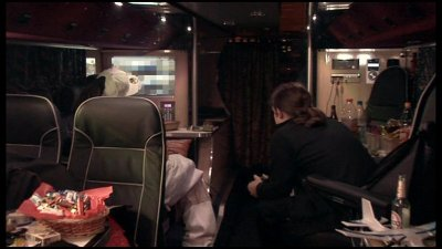 Tokio Hotel : Zimmer 483- Documentaire (4) ▬▬► ♥ Remember♥ ◄▬▬