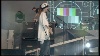 Tokio Hotel : Zimmer 483- Documentaire (5) ▬▬► ♥ Remember♥ ◄▬▬