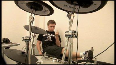 Tokio Hotel : Zimmer 483- Documentaire (6) ▬▬► ♥ Remember♥ ◄▬▬