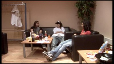Tokio Hotel : Zimmer 483- Documentaire (9) ▬▬► ♥ Remember♥ ◄▬▬