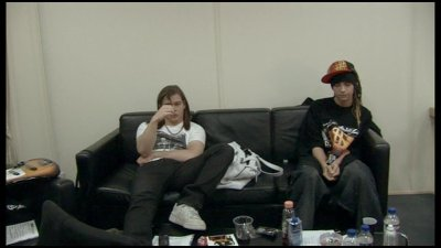 Tokio Hotel : Zimmer 483- Documentaire (11) ▬▬► ♥ Remember♥ ◄▬▬