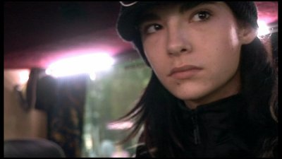 Tokio Hotel : Zimmer 483- Documentaire (12) ▬▬► ♥ Remember♥ ◄▬▬