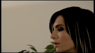 Tokio Hotel : Zimmer 483- Documentaire (13) ▬▬► ♥ Remember♥ ◄▬▬