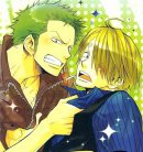 Photo de Zoro-Fan-Girl