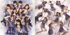 """Morning Musume'14 """"Toki wo Koe Sora wo Koe"""""""
