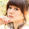 Photo de nihon-no-daisuki
