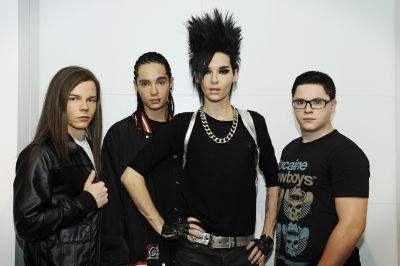 Tokio Hotel...                Tokio Hotel...                      Tokio Hotel...                  Tokio Hotel...               Tokio Hotel...               Tokio Hotel...               Tokio Hotel...               Tokio Hotel...         Tokio Hotel...                 Tokio Hotel...         Tokio Hotel...                  Tokio Hotel...