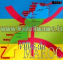 Pictures of amazigh-moh