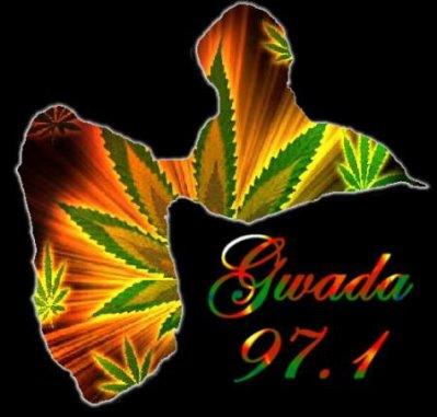 La gwadadaaa