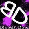 BloodyDoor