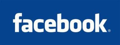 Viens Me Rejoindre Sur Facebook