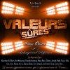 Valeur Sûres - 2ème Oscar