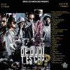 Mixtape - De Quoi T'es Cap Vol.2
