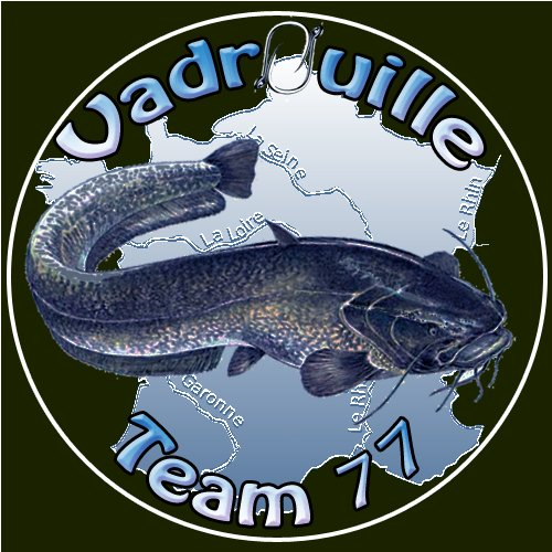 Blog de la-vadrouille-team77
