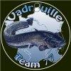 la-vadrouille-team77