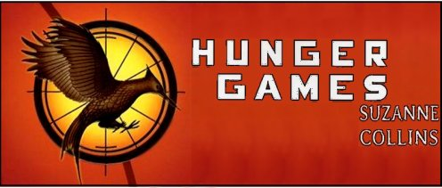 Hunger Games, Tome 2 L'embrasement - Suzzane Collins