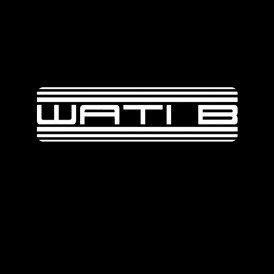 le watiB tout une histoire