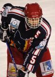 Photo de robhockeyeur
