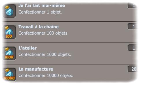 Ressources / Bouftou Royal / Metiers / Sucées