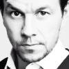 Wahlberg-Mark