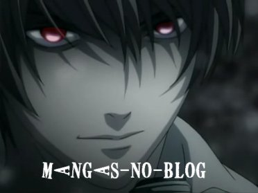 Death Note - Desu Nōto - デスノート -