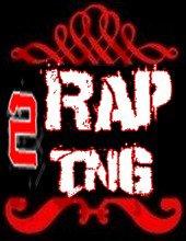 ¦[▐▬▌E l l O W¦›•·.·Ʀ∂ƿ-2ŢŋG  BloG officiel Rap Tanjawi !! Chamali !! Maghrabi !! Dima ljadid !!