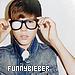 Dr.Bieber