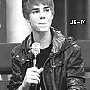 JustinBiebz-MUSIC