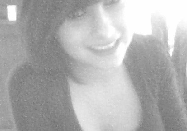 J'ai eu du mal a me construire, c'st pas toi qui vas me détruire ♥