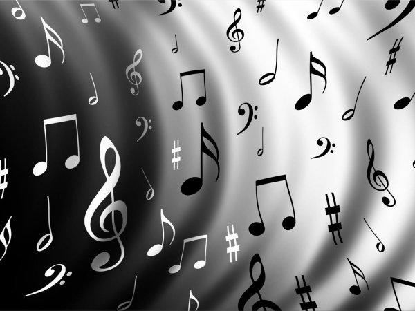 Suis la musique