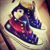 galaxy converse like it