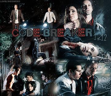 Teen Wolf Saison 01 - Episode 12 Crea - Déco