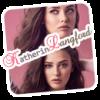 KatherinLangford