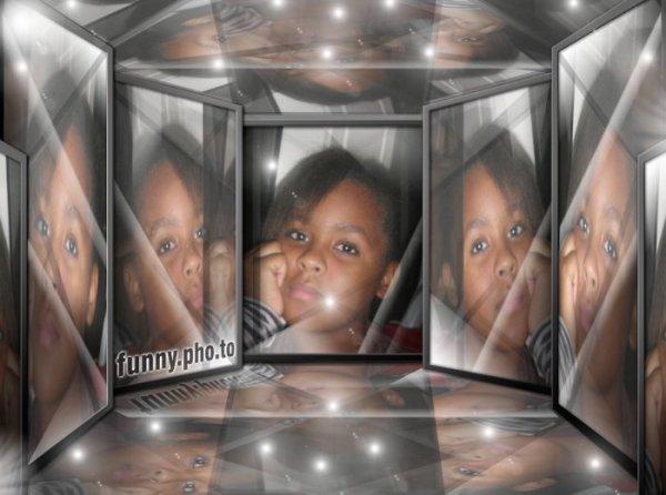 LE 14 NOVEMBRE 2010